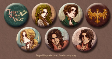 group-buttons-reproduction